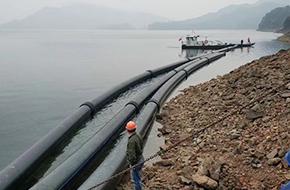 重庆钢丝网管厂家