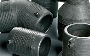 复合管道、管件生产制造商